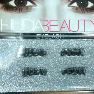 Magnetic Eyelash for sale!!