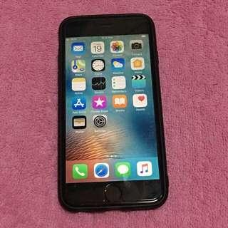 iPhone 6 16GB 100% Factory Unlock