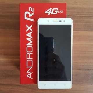 Smartfren Andromax R2 4G-LTE