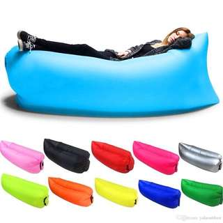 Inflatable Sofa | Air Sofa | Lazy Lounger