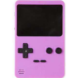 BNIP RETRO GAMEBOY
