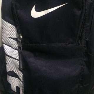 Nike Air Max Bag Pack
