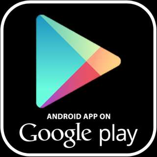 💵GooglePlay In-app Purchases💵