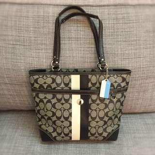 [Brand new] Coach bag