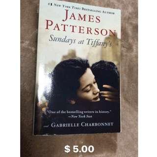 Cheap Story Books