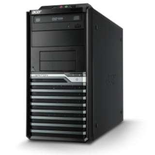 Acer Veriton VM4610G Desktop PC with Intel Core i3 + Free LED Monitor