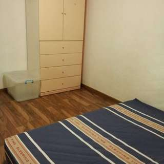 Aljunied blj 109 room for rent ( no agent fee )