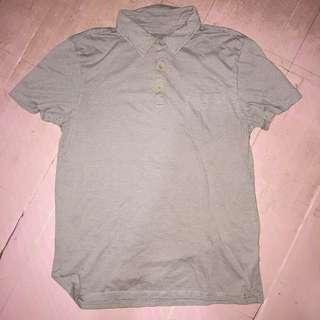 Polo Shirt LEVI's