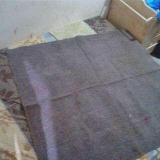Karpet Cocok Buat Di Kosan