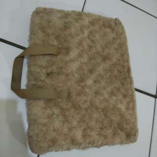 Tas laptop korea 12inc