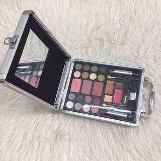 Makeup Travel Kit