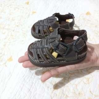 Sandal for Newborn