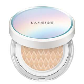 Laneige BB Cushion_Pore Control SPF50+