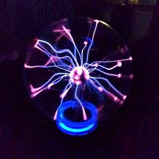塔羅魔術奇幻燈,占卜算命 超吸睛電極塔羅占卜燈 店舖酷炫裝飾 家居時尚擺設