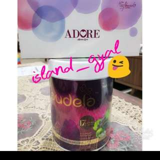 By Nad zainal free adore trial