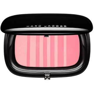 MARC JACOBS BEAUTY Air Blush - kink & kisses