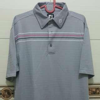 Tshirt Golf RePriced