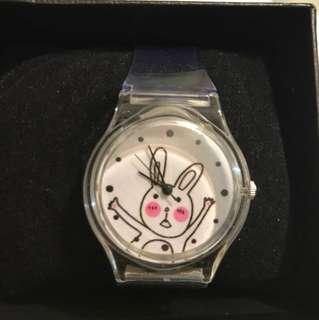 💯NEW CUTE WATCH手錶