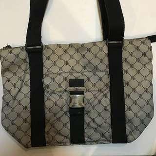 ORIGINAL Ralph Lauren Bag