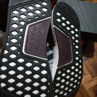 Adidas NMD Champs Exclusive