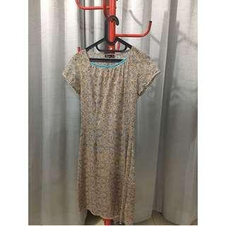 D1nero dress 👗