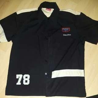 Pelle Pelle Mens T-Shirt