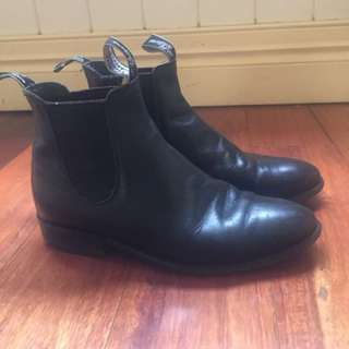 RM Williams - Boots unisex