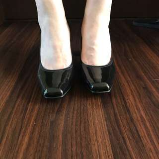 Cmg Lewre Shoes