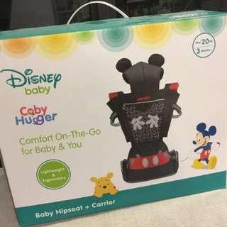 Disney Baby Coby Hugger