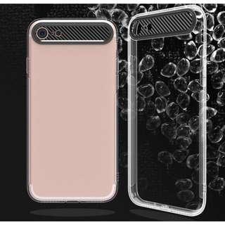 Big Eye Protective iPhone Shockproof Case