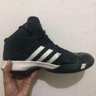 Adidas Cross 'Em 2 (US 8.5)