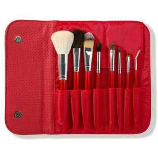 Morphe Brush Set