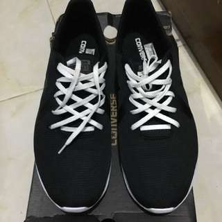 Converse Auckland Ox Size 45