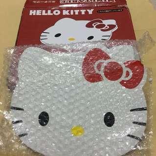 Hello Kitty mini table