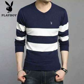 PLAYBOY Sweatshirt