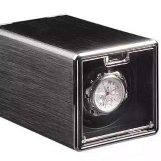 自動上鍊錶盒【現貨】
