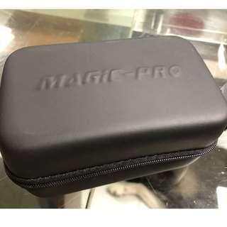 Magic-Pro ProMini Power Station 4T 萬用旅行充電器