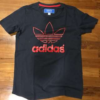 ADIDAS ORIGINALS Kids T
