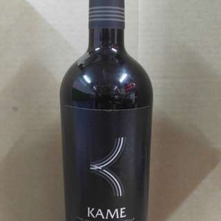 KAME2009年