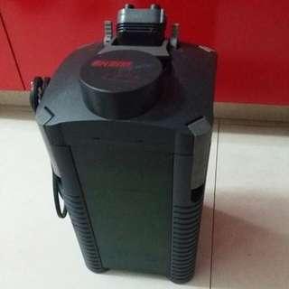 Eheim Filtration Pump Model 2224