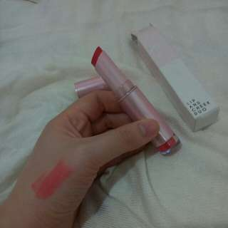 Rose x Julie estelle Lipstick