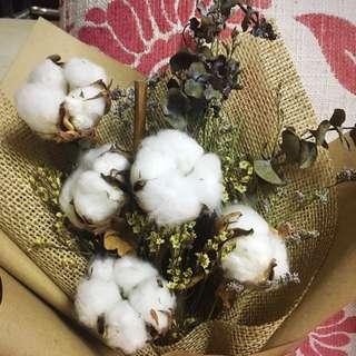Huamama Cotton