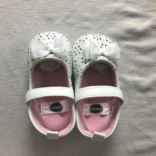 Enfant Babt Shoes