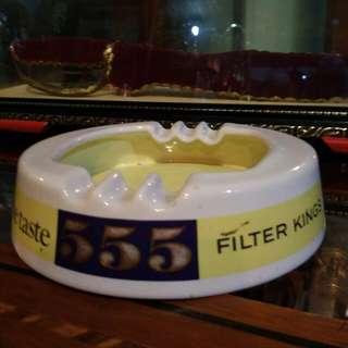 Bekas 555 antik 1