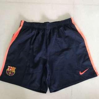 Nike Shorts (Genuine)