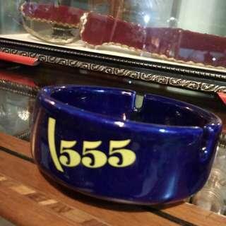 Bekas 555 antik 2