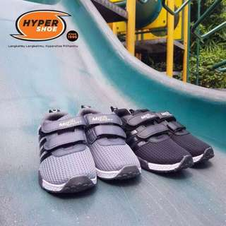 Children Spor - XYU5510K(17)