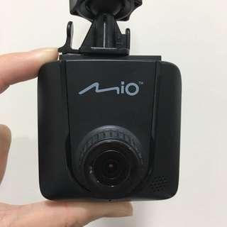 Mio 600 行車記錄器