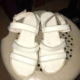 Janeo sandals