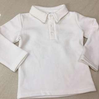 Inner Shirt for Winter